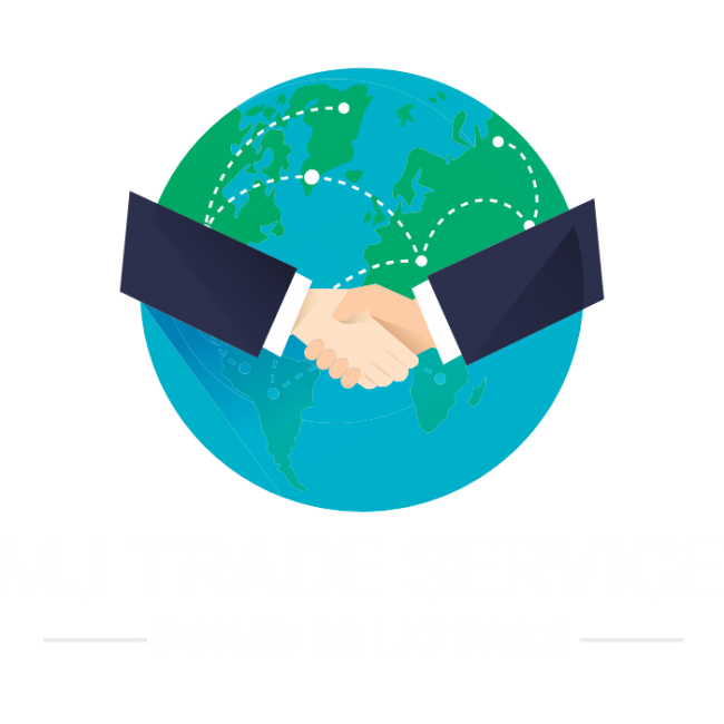 https://mjtradeservice.pl/wp-content/uploads/2020/03/o-nas-mj-trade-service-650x650.png